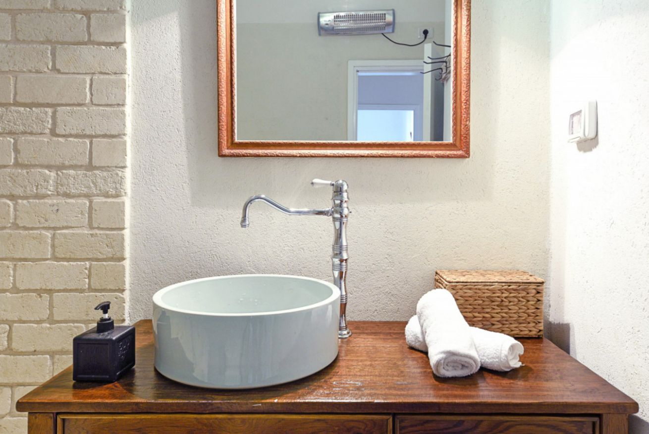 Amenities Da Bagno luxury one of a kind castle in the best location